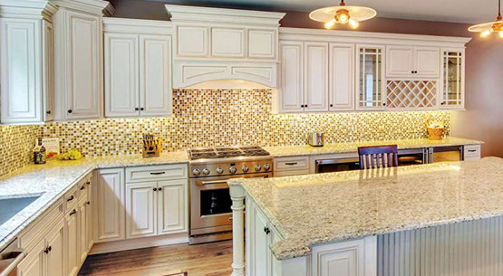 Step by step renovation guide kitchen cabinets defined - A step by step guide to renovating an apartment ...