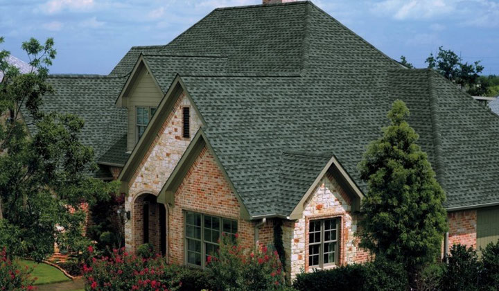 George Kent Shingles roofing  and installation , Vaughan