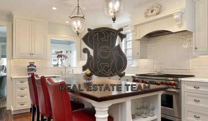 KS Real Estate Logo