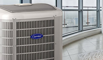 Air Conditioner Replacement and Repair
