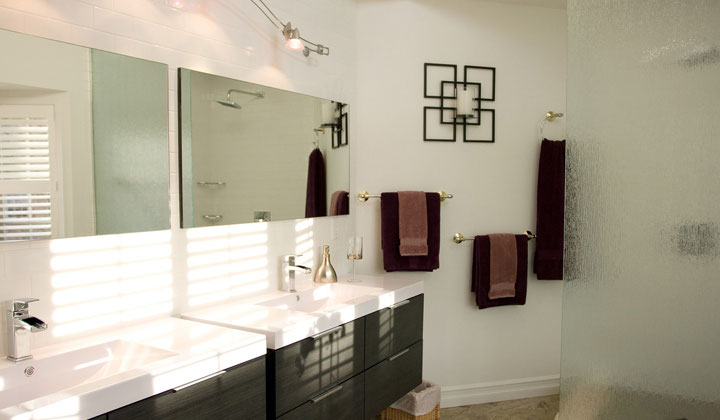 Bathroom Vanities Wit Mirrors By Bathroom U0026 Kitchen Galleries, Vaughan