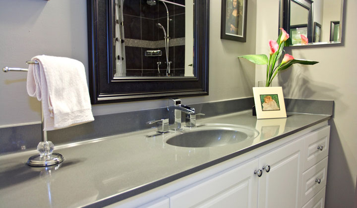 Bathroom Mirrors Vaughan bathroom & kitchen galleries | at improve canada