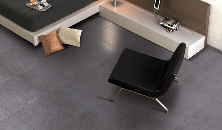 Tile Floors, great selection of porcelain tile at Metropolitan Tile & Stone, Improve Mall