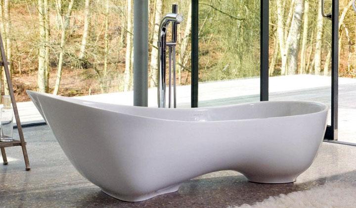Canaroma Bath And Tile Toronto Bathroom Vanity And Floor Tile Store Impro