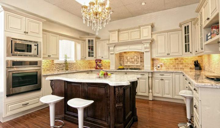 Cozyhome Kitchen Amp Bath At Improve Canada