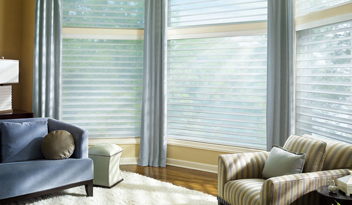Trendy Blinds Amp Drapery At Improve Canada Mall