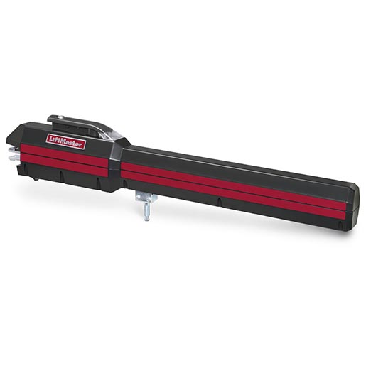 Liftmaster gate opener arm