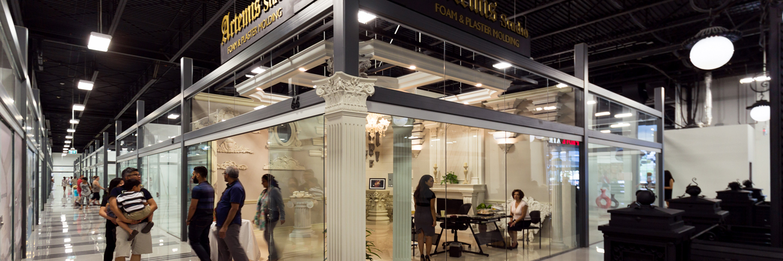 Remodel Canada Renovation Company Improve Canada Mall