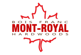 Mont Royal. Logo
