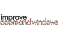 Improve Doors & Windows Logo