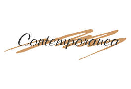 Contemporanea. Logo