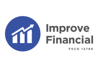 Improve Financial Logo
