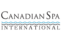 Canadian Spa International Logo