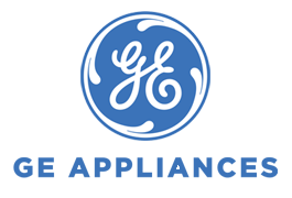 GE Appliances. Logo