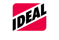 Ideal Sofa Canada. Logo
