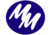 Miracle Marble Logo