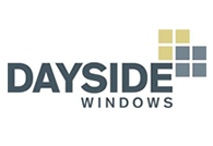 Dayside Windows. Logo
