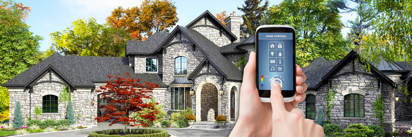 Access Entry Systems At Improve Canada