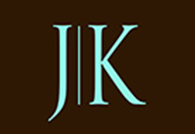 Joseph Kitchens Logo