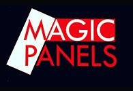 Magic Panels Logo