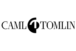 Canaroma Bath Amp Tile At Improve Canada