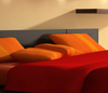 Matrix Wallbeds