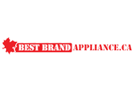 Best Brand Appliance Logo