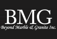 Beyond Marble and Granite Logo