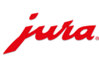 Jura Coffee Machines Logo