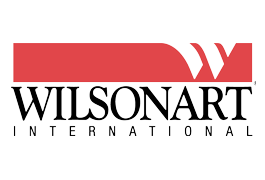 Wilsonart International. Logo