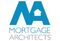 AA Mortgage Architects Logo