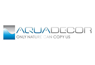 AquaDecor Logo