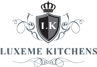 Luxeme Kitchens Inc. Logo