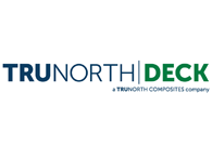 TruNorth Deck. Logo