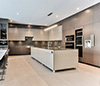 Luxeme Kitchens Inc.