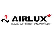 AIRLUX Logo