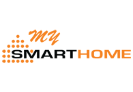 My Smart Home Logo