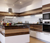 Focus Cabinetry