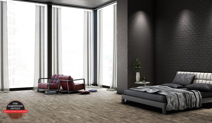 the hardwood outlet at improve canada. Black Bedroom Furniture Sets. Home Design Ideas