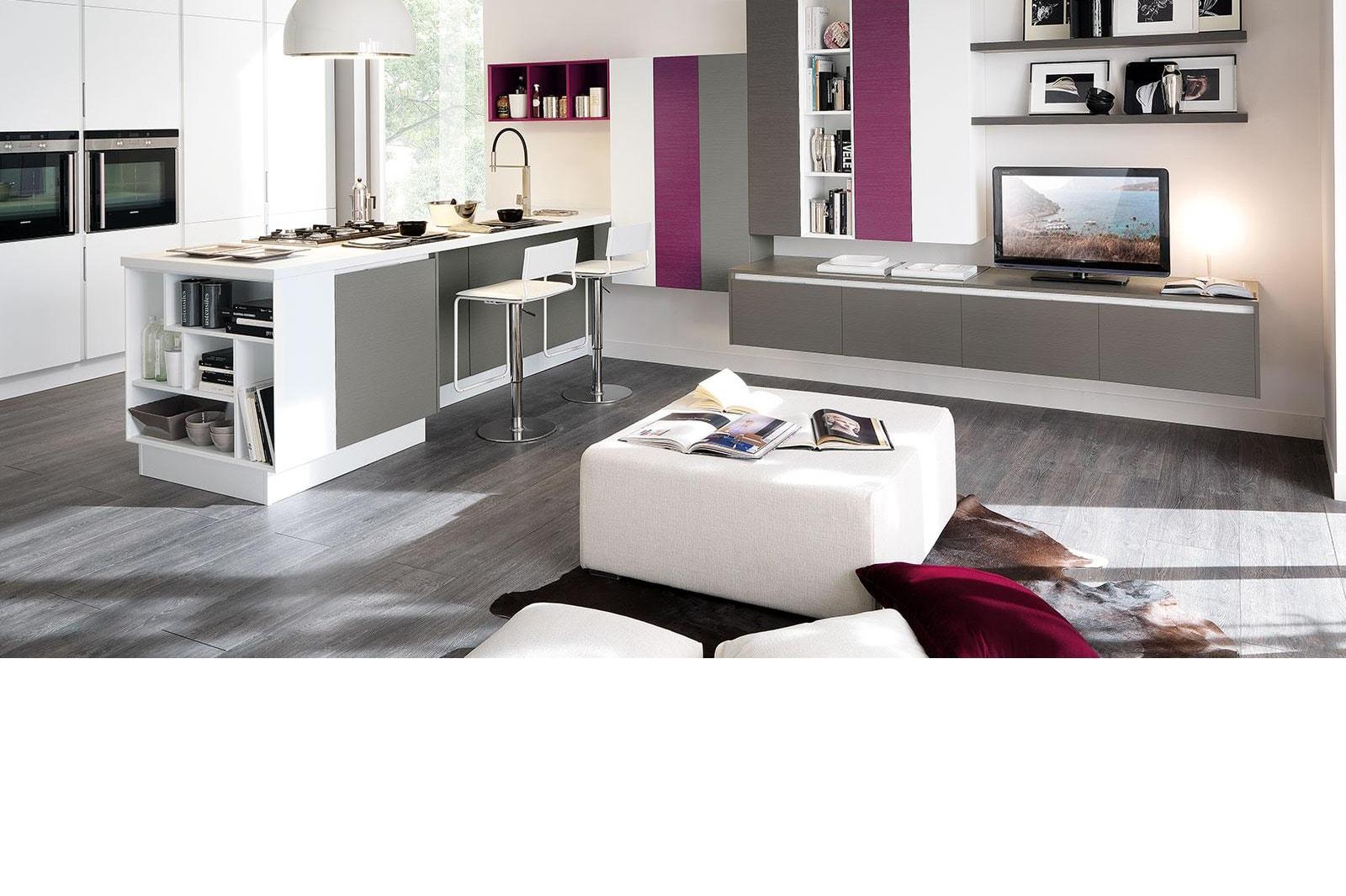Lussora Kitchen Studio