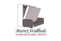 Matrix Wallbeds Logo