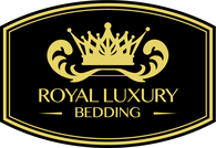 Royal Luxury Bedding Logo