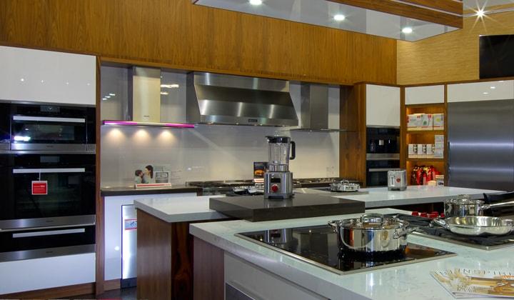 Small Kitchen Appliance Stores Toronto