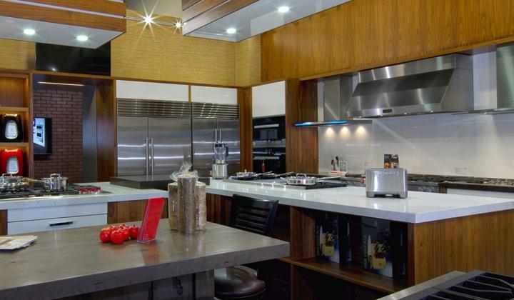 best brand appliance best home and kitchen appliances store