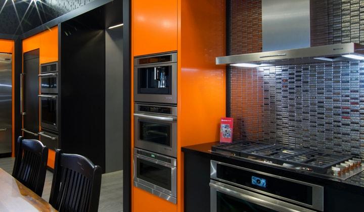 Kitchen Small Appliance Stores Toronto