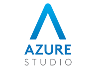 Azure Design Studio Inc Logo