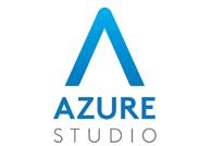 e0e59d7609310 Azure Design Studio Inc. Logo