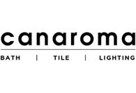Canaroma Outlet Logo