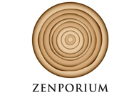 Zenporium Furnishings & Accessories Logo