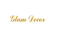 Glam Decor Logo